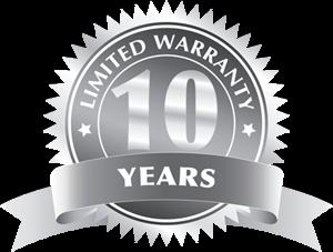 10-yrs